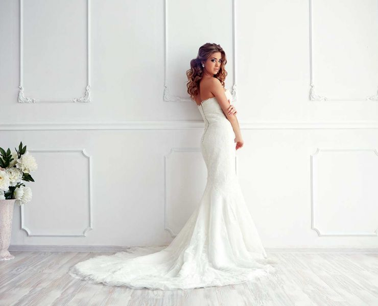Brautmode - Blog für Hochzeiten mit Brautmoden und Brautkleidern ...