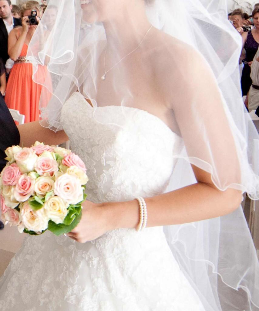 hochzeitskleider verkaufen – Die besten Momente der Hochzeit 2017 ...