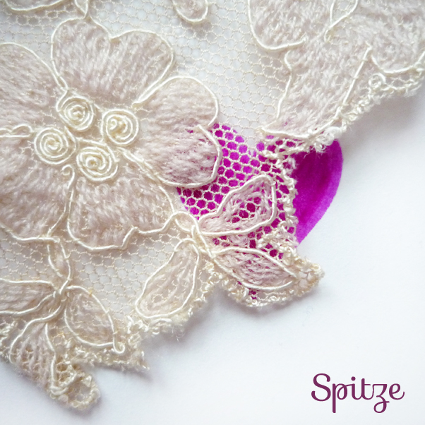 Großzügig Stoff Für Brautkleider Fotos - Kleider und Blumen ...