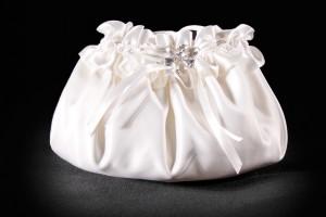 Kleemaier Brautkleider Accessoire Brauttasche