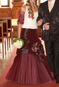 Standesamt-Brautkleider – So findest du das Richtige
