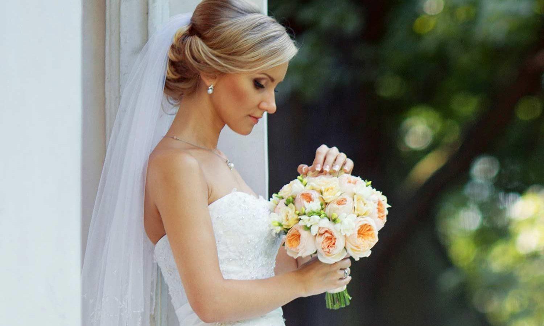 Brautkleid ohne Träger | Inspirationen & Tipps
