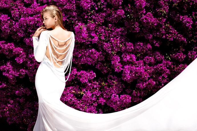 Extravagante Brautkleider - Was macht sie so einzigartig?