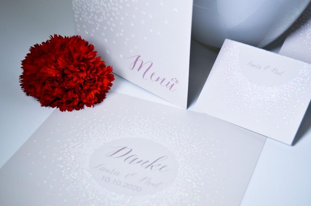 Tags: Einladungskarten zur Hochzeit , Hochzeitseinladungen , Papeterie