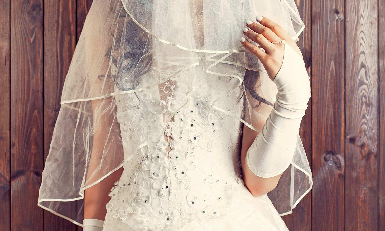 Der Schleier 7 Wichtige Tipps Für Die Auswahl Des Brautschleiers