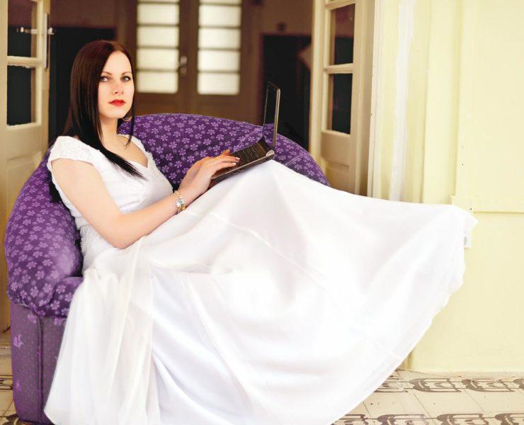 Brautkleider Blog - Trends & Tipps