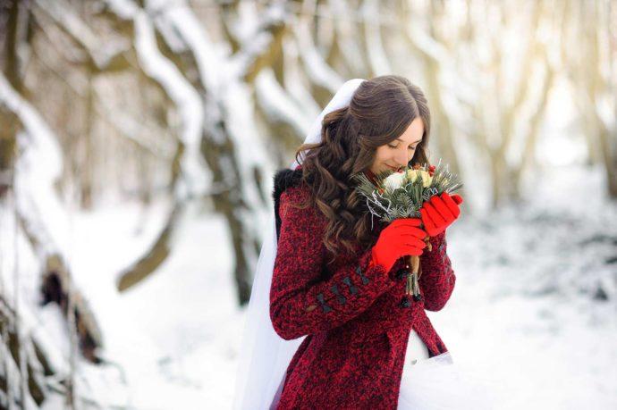 Brautkleid Standesamt So Findest Du Das Richtige