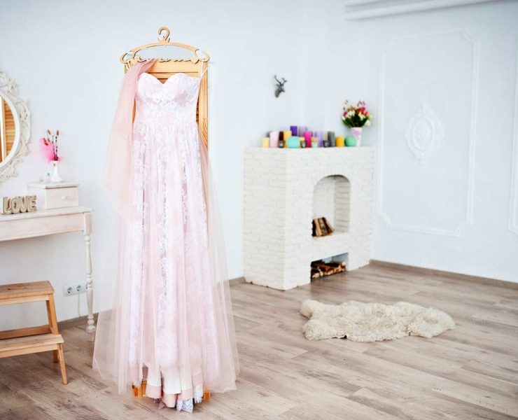Blog für Hochzeiten mit Brautmoden und Brautkleidern | Wunsch ...