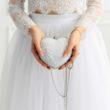 Braut-Accessoires und Brautschmuck – die 5 Must Haves und wichtige Tipps