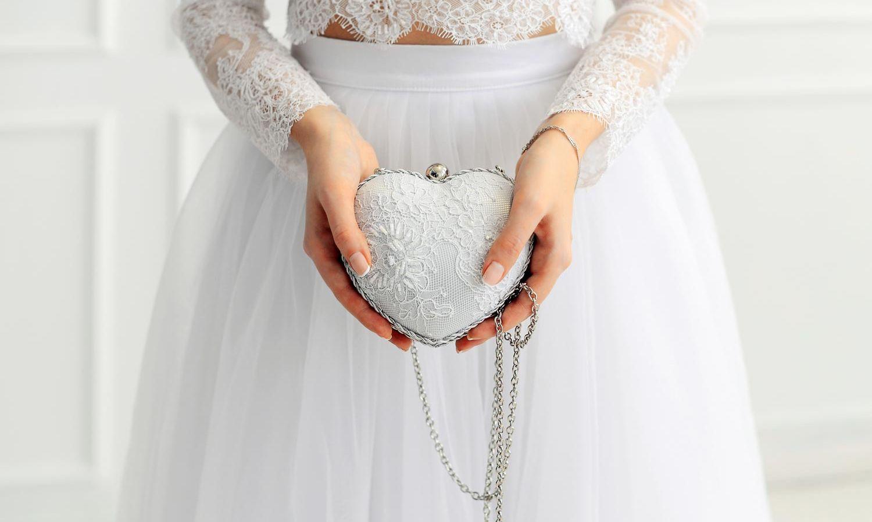 Braut Accessoires - Die 5 Must Haves für jede Braut