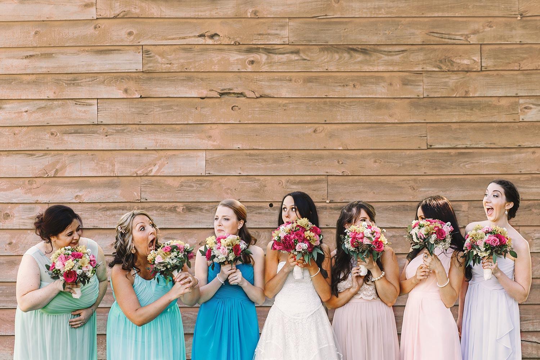 Die Hochzeitsknigge Teil 10 - Hochzeitskleidung der Gäste