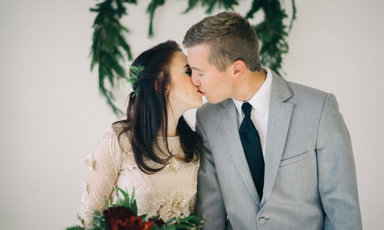 29 Zauberhafte Grunde In Einem Winter Brautkleid Zu Heiraten